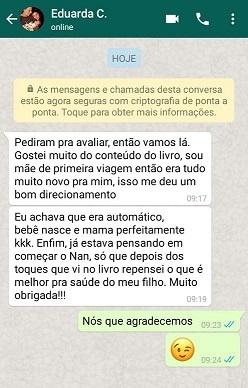bebe+nao+quer+mamar+