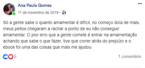 dor+na+amamentacao